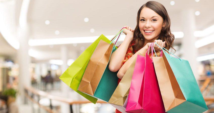5 dicas para aumentar as vendas da sua empresa