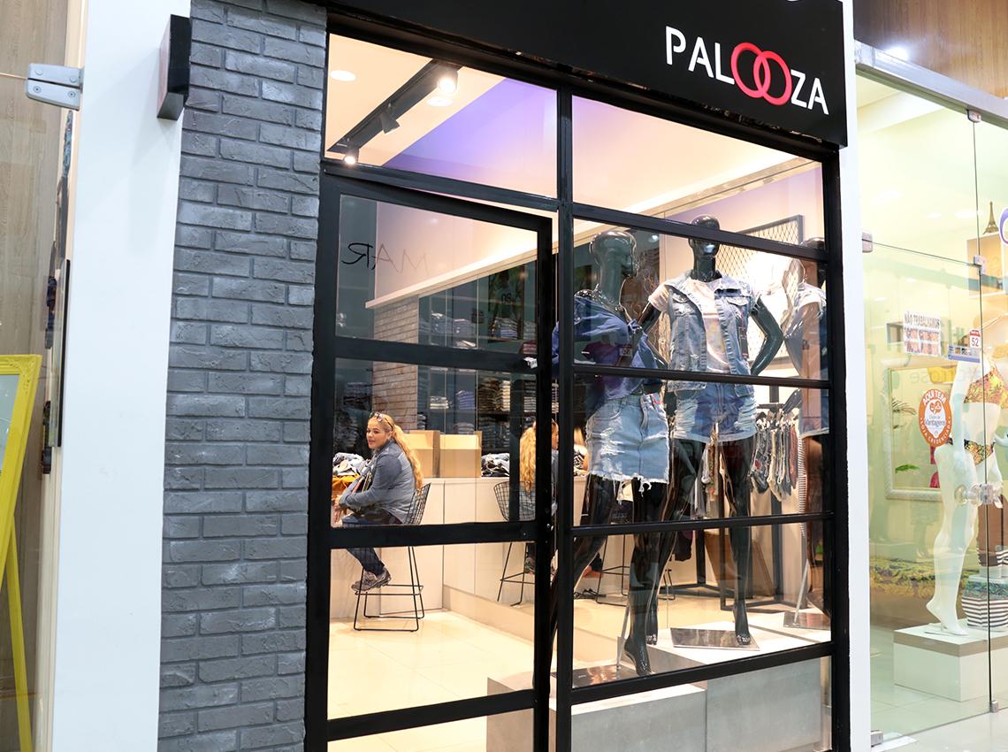 Palooza