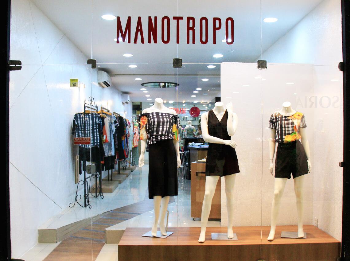 Manotropo