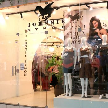 Lojas no Atacado de Moda Ceará - Maraponga Mart Moda. 4cf02b2b689