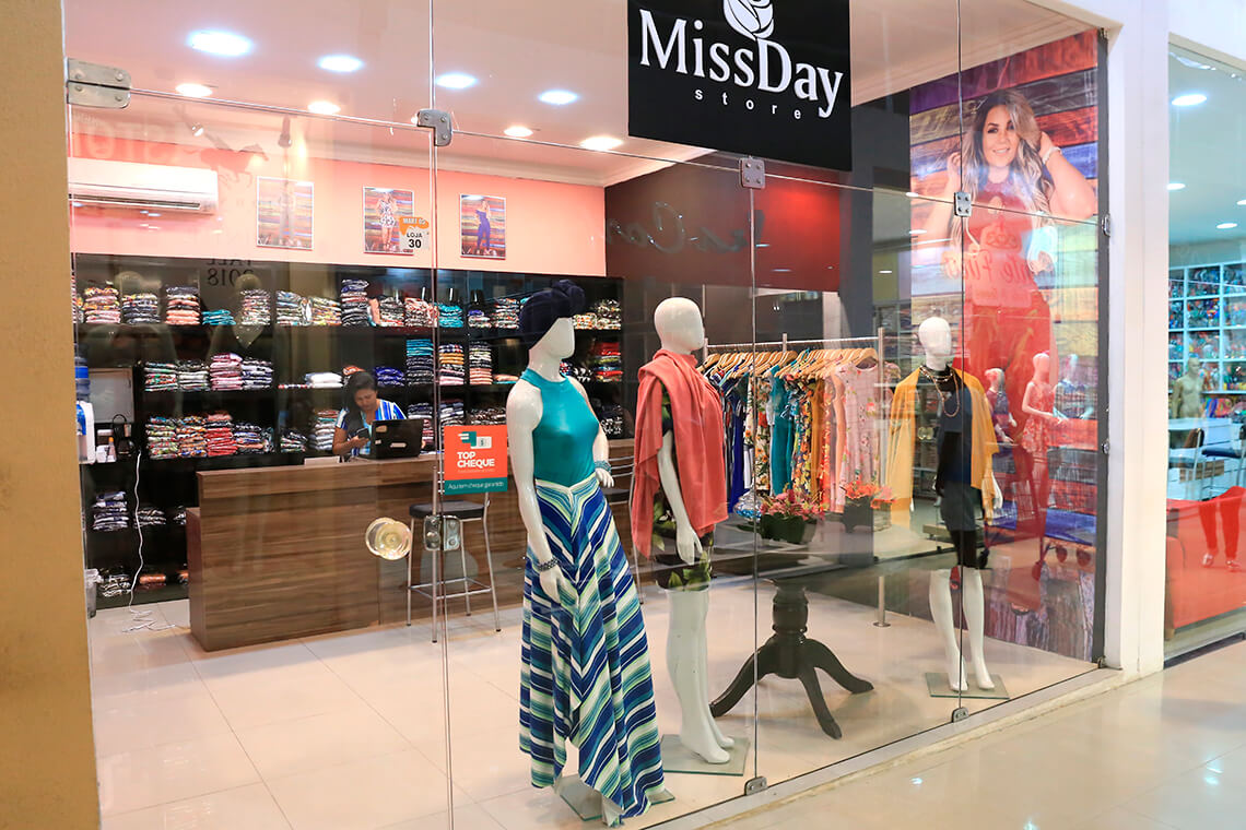 Missday Store