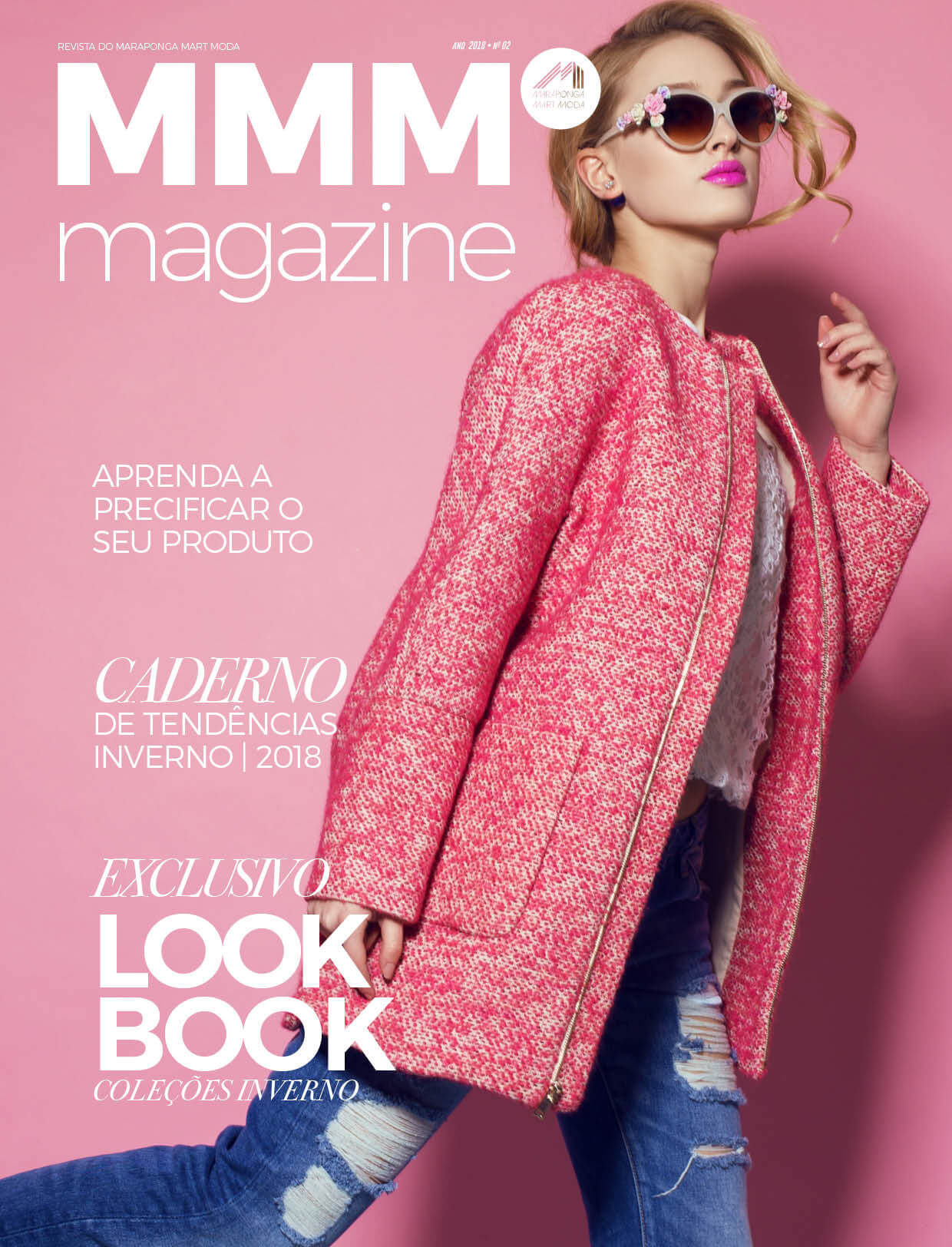 revista-mmmagazine-1
