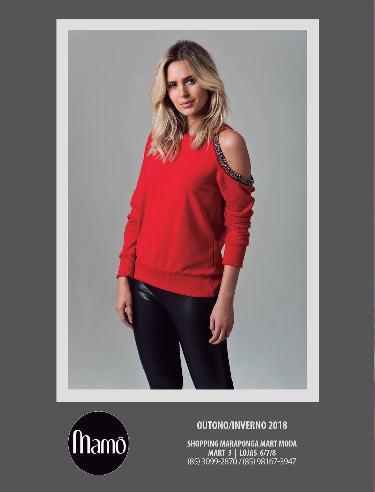 revista-mmmagazine-12