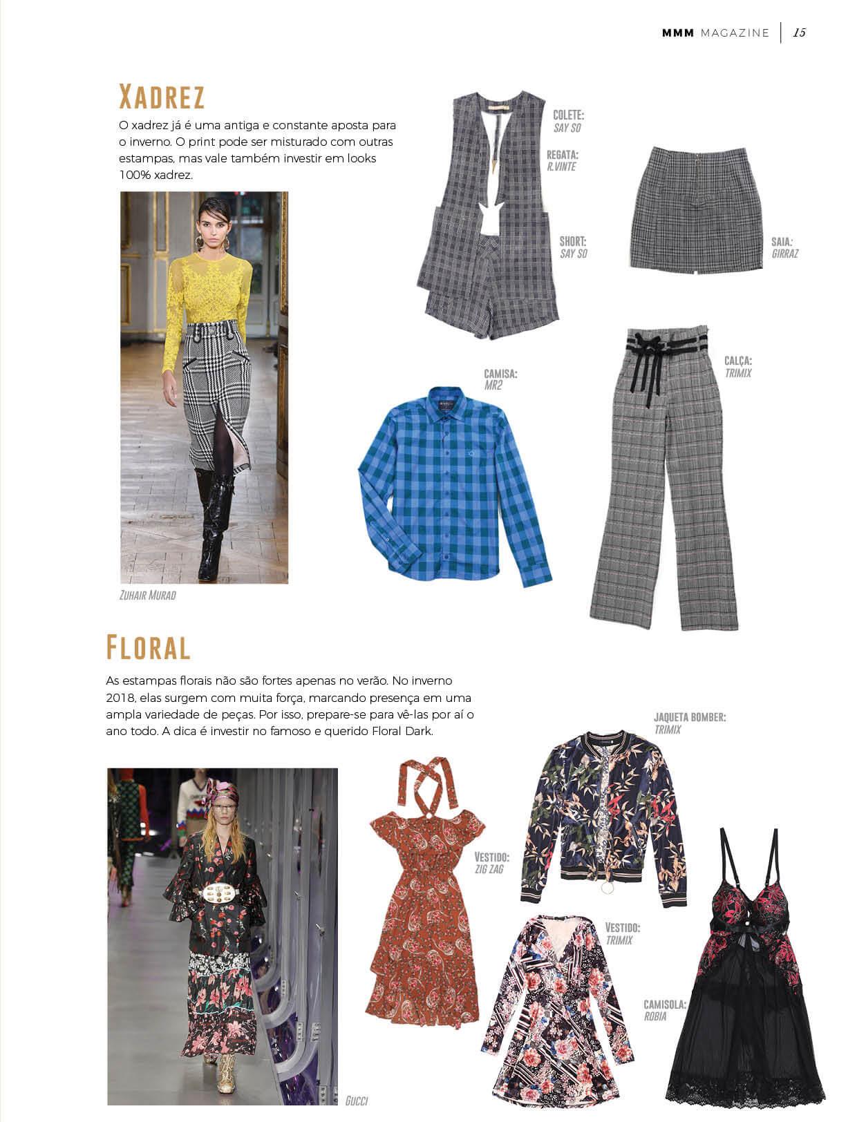 revista-mmmagazine-15
