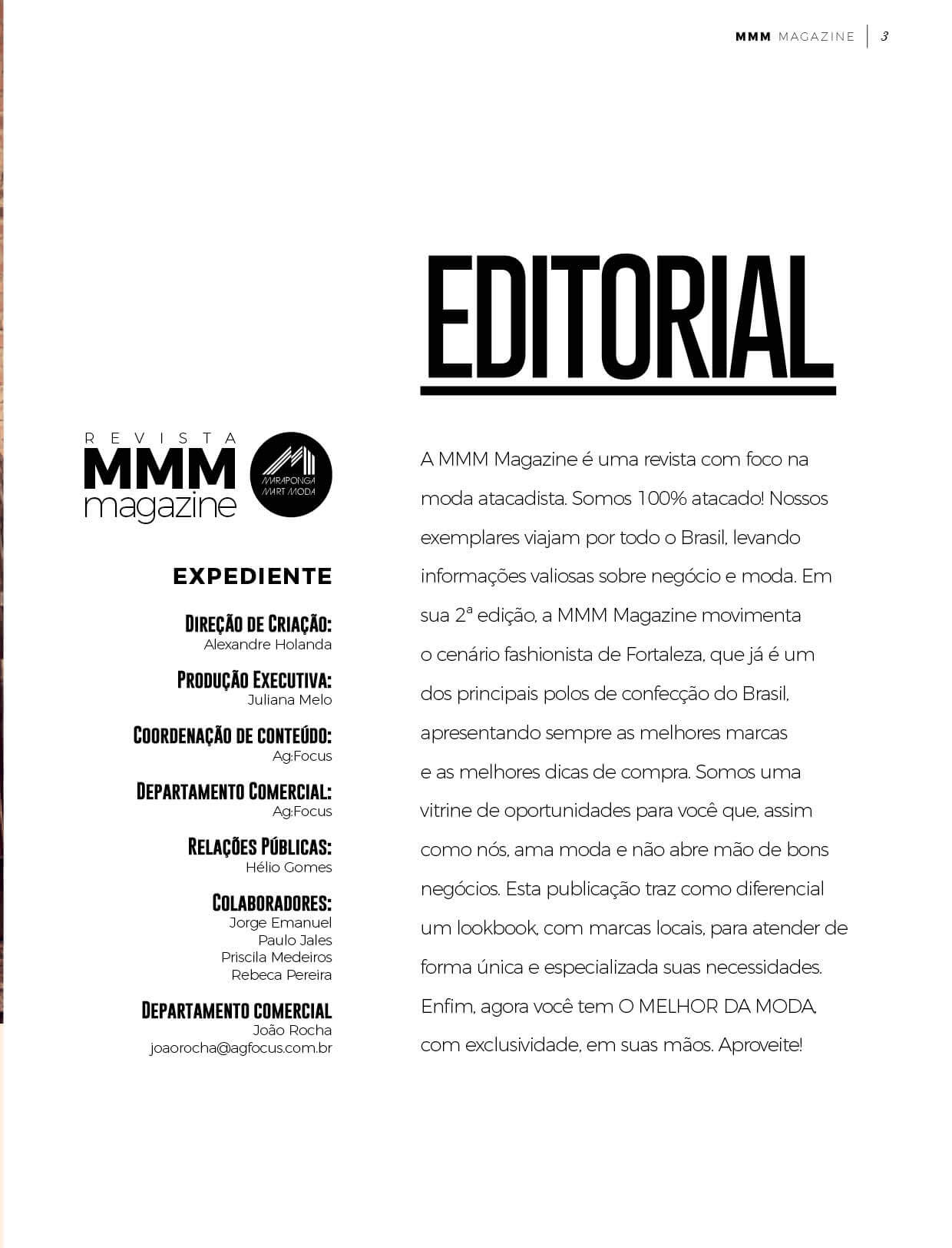 revista-mmmagazine-3