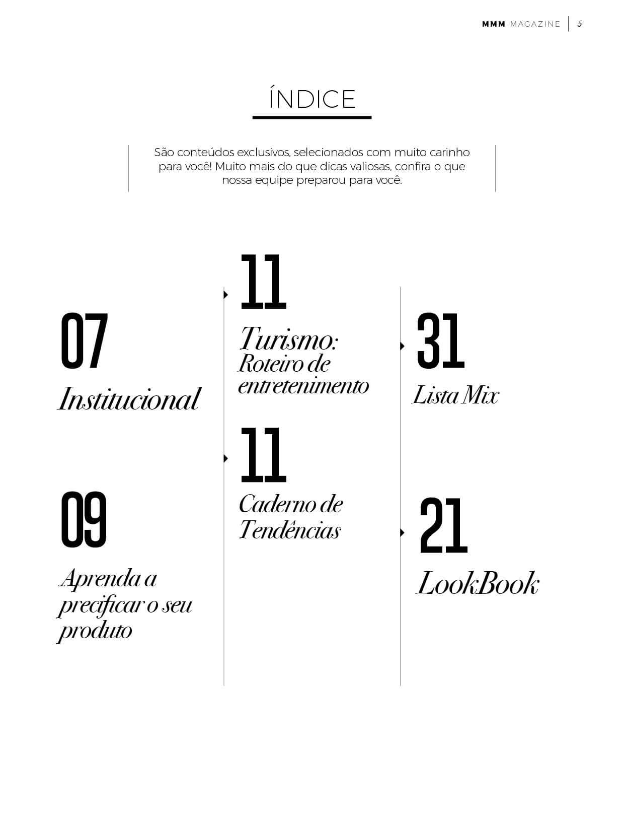 revista-mmmagazine-5
