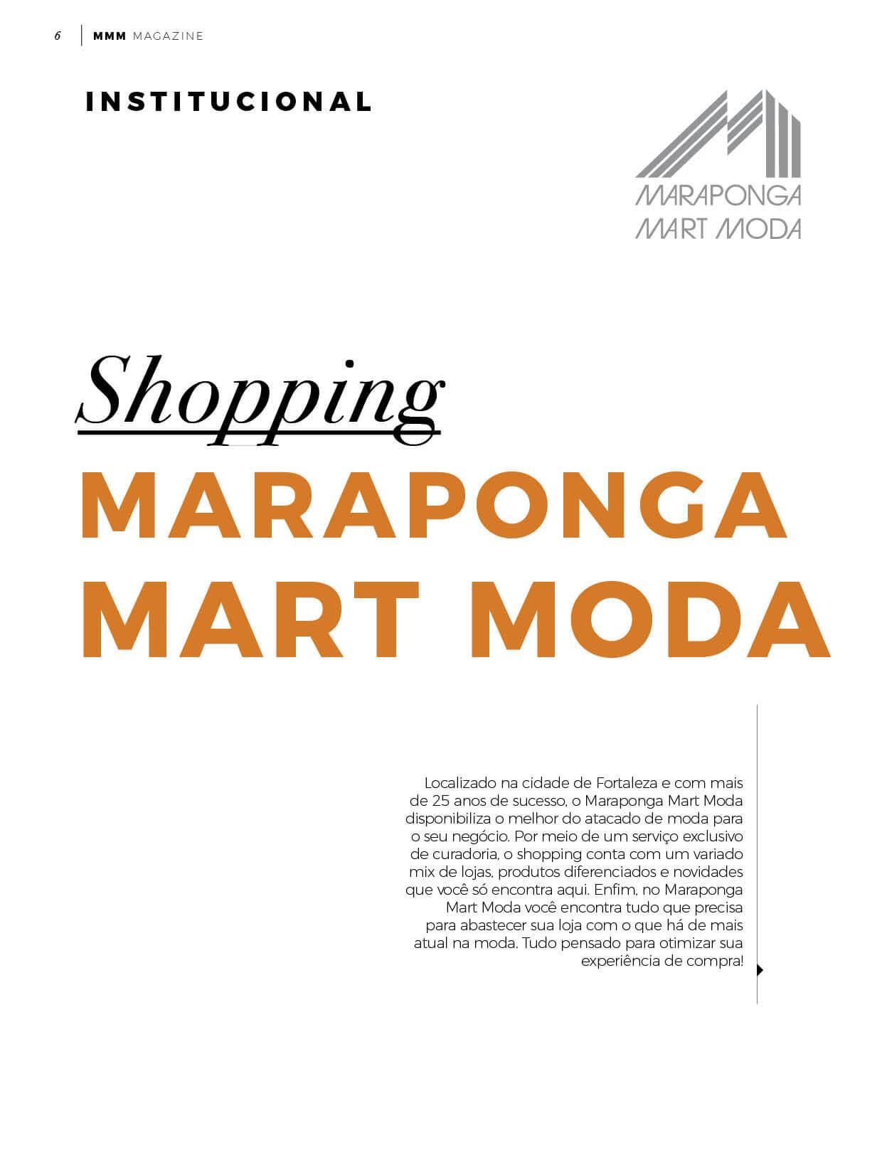 revista-mmmagazine-6