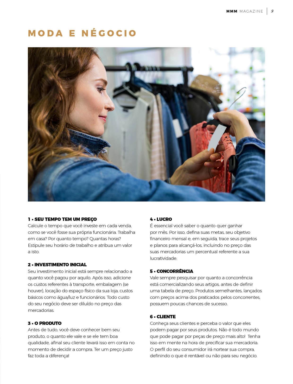 revista-mmmagazine-9