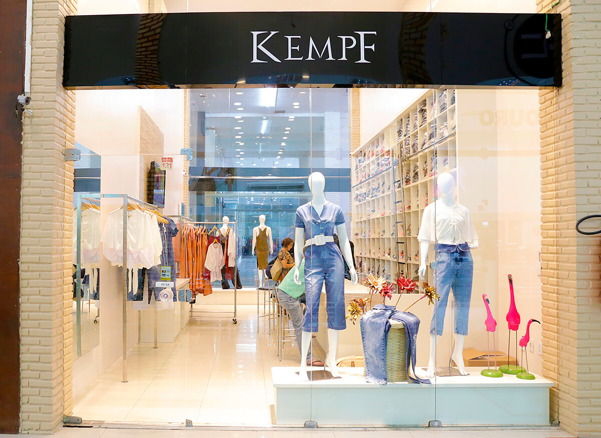 Kempf