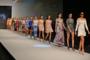 Ceará Summer Fashion 2020 Maraponga Mart Moda