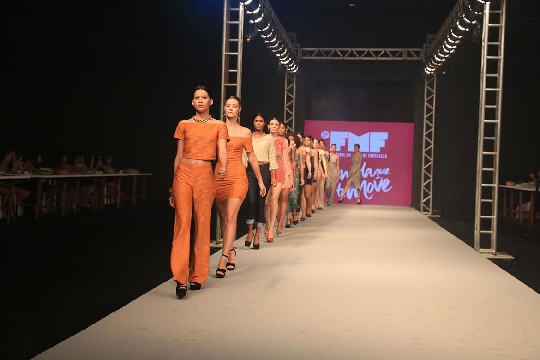 Festival da Moda de Fortaleza