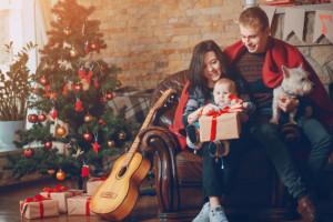 Natal e Reveillon no Maraponga Mart Moda
