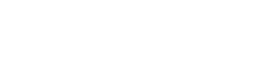 Logo Maraponga Mart Moda